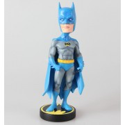 Batman bábu - Originals Head Knocker - NECA61326