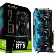 Placa video EVGA GeForce RTX 2070 SUPER FTW3 ULTRA GAMING 8GB GDDR6 256-bit