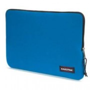Eastpak Laptopcase Blanket M Bluedale