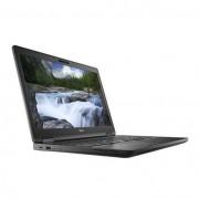 Laptop Latitude 5590 (N036L559015EMEA_W10P_PL)