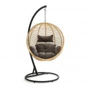AM.PM. Подушка для подвесного кресла, Bosseda