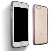 Case Para Celulares, Caso Para IPhone 6 Plus / 6S Plus