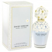 Daisy Dream by Marc Jacobs Eau De Toilette Spray 3.4 oz