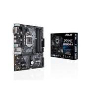 TARJETA MADRE ASUS PRIME B360M A M-ATX LGA 1151 8TH DDR4 VGA/DVI