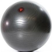 Gymstick Burst Resistant Gymbal 1 bal 55 cm