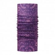 Original Ethereal Violet