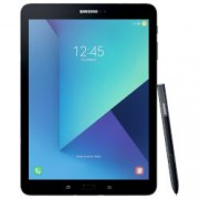 "Galaxy Tab S3 T825 Tablet 9.7"" 4G Black"