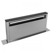 0202020419 - Napa ugradbena Bosch DDD96AM60 podizna