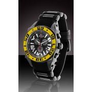 AQUASWISS SWISSport XG Watch 62XG0106