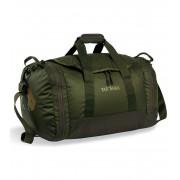 Tatonka TRAVEL DUFFLE S Cestovní taška TAT2106136802 olive S