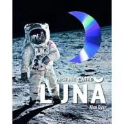 Misiune catre Luna/Alan Dyer