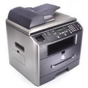 Dell 1600 MFP Mono Multifunction Laser Printer 1600MFP - Refurbished