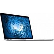 Apple MacBook Pro 15 Retina i7 3.4GHz 256GB 16GB Intel Iris Pro INT