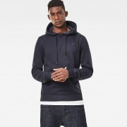G-Star RAW Motac-1 Hooded Sweater