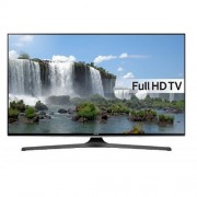 LED TV UE60J6282