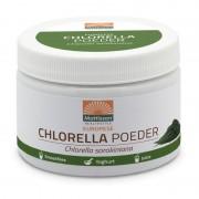 Chlorella Poeder Europa - 125g Mattisson