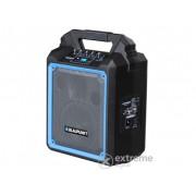 Blaupunkt MB06 Bluetooth aktiv, zvučnik, plavo/crni