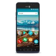 Doro Smartphone, Doro 8035, 16