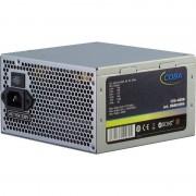 Sursa Inter-Tech Coba CES 400B 400W 80+ Bronze