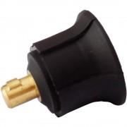 Adaptor de la TSB10-25 la TSB35-50