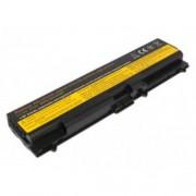 Titan Basic Lenovo Thinkpad 42T4235 / SL410 4400mAh notebook akkumulátor - utángyártott
