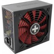 Sursa Modulara Xilence Performance X XP750MR9 750W