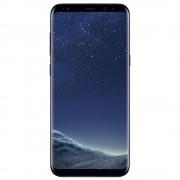 Samsung Galaxy S8 plus Telefon Mobil Single SIM 64GB 4GB RAM Negru