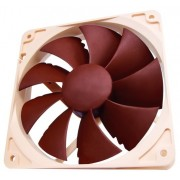 FAN, Noctua 120mm, NF-P12-1300