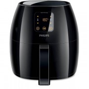 Philips Avance Collection Airfryer Xl Hd9240/90 8710103529668 Hd9240/90 Tp2_hd9240/90