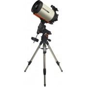 Telescop Celestron CGEM 1100 HD