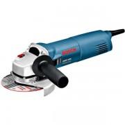 Bosch Professional Haakse Slijper GWS 1400 Professional