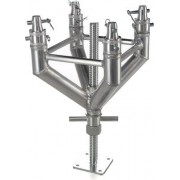 Global Truss F34 Spindle