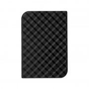 Hard disk extern Verbatim Store n Go GEN 2 2TB 2.5 inch USB 3.0 Black