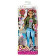 Barbie Careers Game Developer DMC33