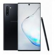 Mobitel Samsung Galaxy Note10, 8GB/256GB, Aura Crna