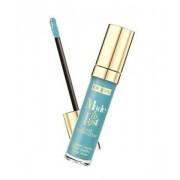 Pupa Made To Last Liquid Eyeshadow 009 Blue Tiffany