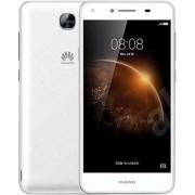 Huawei Y6 II Compact Dual Sim 16GB Blanco, Libre B