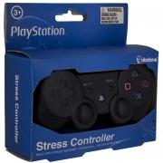 Pelota anti-estress en forma de Control de Play Station Stress Ball Original