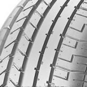 Pirelli P Zero Asimmetrico (205/50 R15 86W)