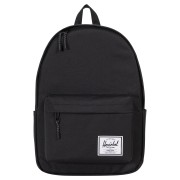 Herschel Supply Co Classic X-Large 30L Backpack Black