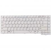 Tastatura laptop Acer Aspire 4510, 4520, 4710, 4710G