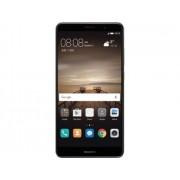 Huawei Smartphone Mate 9 64GB Preto