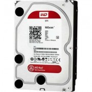 WD Dysk WD Red 2 TB WD20EFRX