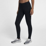Nike Tights Nike Pro HyperWarm - Donna - Nero