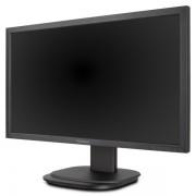 Viewsonic VG2239Smh - 1920x1080 Full HD - 22 inch - HDMI