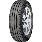 Anvelope Michelin Energy Saver + 195/65R15 95T Vara