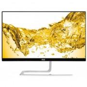 "Monitor LED IPS AOC 23"", Full HD, HDMI, I2381FH"
