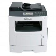 MFP Laser A4 Lexmark MX410DE, štampač/skener/kopir/fax USB LAN duplex