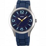 Orient FQC0T003D Дамски Часовник