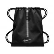 Nike GYM SACK - 2.0